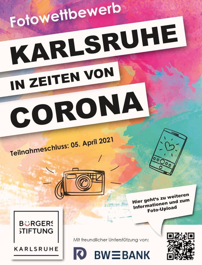 Fotowettbewerb-Poster